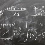 A világ legjobb fizika pedagógusai Budapesten